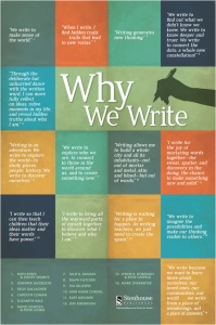 why-we-write